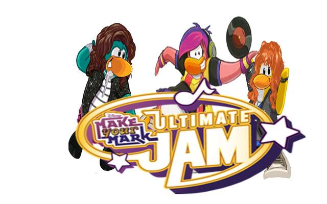 File:Remember music jamam JB.jpg