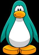 Start Module Penguin