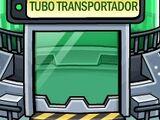 Tubo Transportador