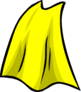 YellowCape