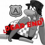 Yop DeadEnd