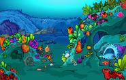 800px-Underwater room