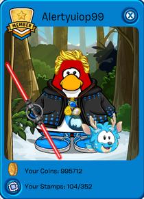 Alertyuiop Player Card1