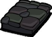 Ancient Bench sprite 004