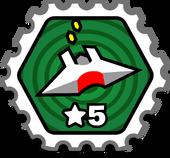 Astro5Stamp