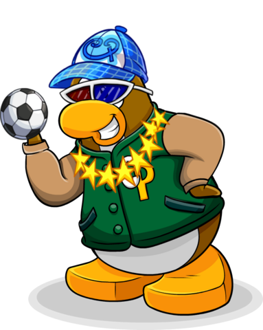 File:Cool Soccer Player by TPP.png