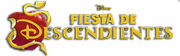 Descendants-logo