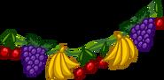 Fruit Vine sprite 001