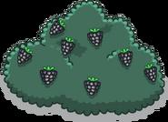 Gran Arbusto de Puffitos Variados sprites 10