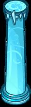 Ice Pillar icon