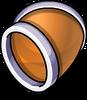 Puffle Tube Bend sprite 059