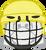 Riley's Helmet icon