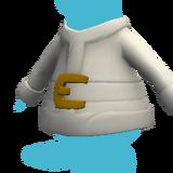 Santa Suit CPI icon