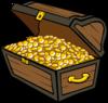 Treasure Chest ID 305 sprite 006