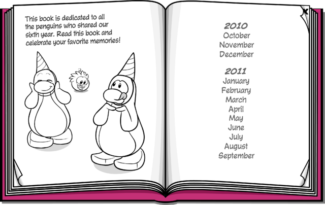 File:Yearbook2010-2011Contents.png