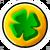 615px-Lucky Coin Pin