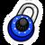 617px-Padlock Pin