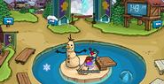 Candomba13 Fiesta de Frozen