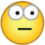 MediaWiki Emoticons Stare