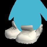 Mercury Messengers icon