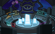 Operation Crustacean UFO Observatory