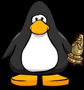 PenguinPlayAwardPC