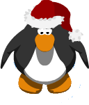 Theclaus0