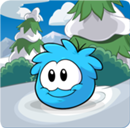 130px-Puffle Party 2013 Transformation Puffle Blue