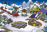 185px-Ski Village Puffle Party 2013