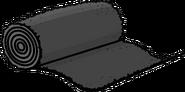 Alfombra Negra catálogo