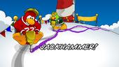 CPGD Minigame Jackhammer
