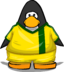 Clothing 24127 player card