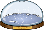 Igloo Buildings Sprites 15 shake