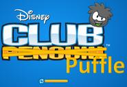LogoClubPenguin-ConquistaPufflística