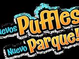 Fiesta de Puffles 2014