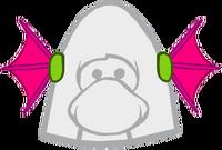 Pinkmonsterfins3