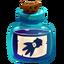 Quest item Squid Ink icon