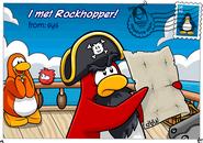 Sys-met-rockhopper