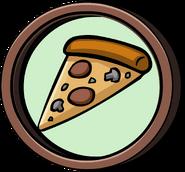 Target Champ Pizza Slice