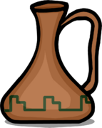 Terracotta Pitcher sprite 001