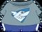 Uniforme de Entrenar de Tiburones