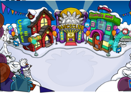 185px-Town Puffle Party 2013