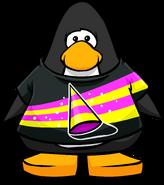 Betahatt-shirtPC