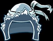 Blizzard Helmet icon