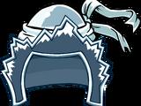 Blizzard Helmet