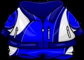 BlueTracksuit