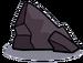 Desert Stones 2