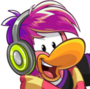 Emoticon Cadence