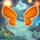 Fairy 9227