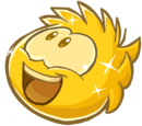 GoldPufflePose
